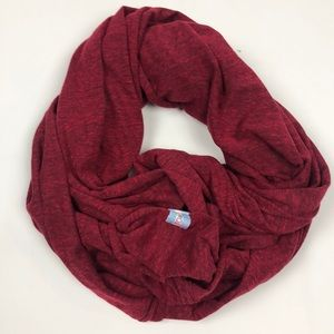 TOMS INFINITY SCARF